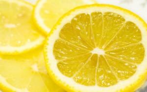 лимонный отвар от вшей